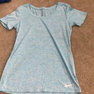 NEW WITH TAGS!! Nike Loose Fitted T-Shirt!